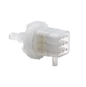 水光り注射の針の本数