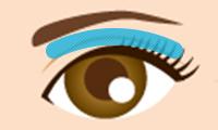 目の上のたるみ取り手術
